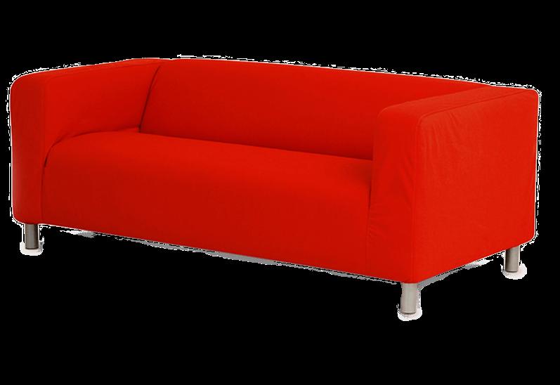 Barová židle seznamka